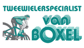 http://www.vanboxelshop.nl/index.php?route=common/home